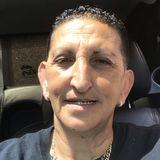 Toni from Schaumburg | Woman | 47 years old | Gemini