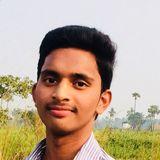 Sairaj from Mandapeta   Man   23 years old   Taurus