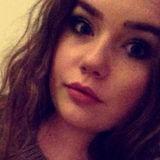 Rachel from Renfrew | Woman | 23 years old | Pisces