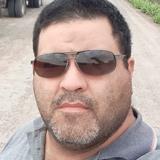 Elcamionerolcz from Santa Fe | Man | 37 years old | Leo
