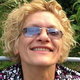 Stevie from Bognor Regis   Woman   60 years old   Gemini