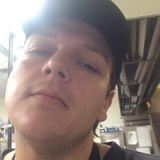 Loubob from Portage | Man | 41 years old | Aries