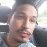 Chris from Silvis | Man | 30 years old | Gemini