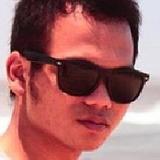 Kasbolah from Semarang | Man | 30 years old | Libra