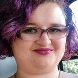 Lizalou from Raleigh   Woman   28 years old   Gemini