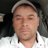 Rigo from Boynton Beach   Man   42 years old   Pisces