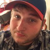 Jwaylon from Gwynn Oak | Man | 28 years old | Sagittarius