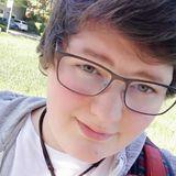 Joelle from Gutersloh | Woman | 20 years old | Sagittarius