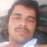 Ravi from Wanparti | Man | 27 years old | Leo