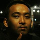 Alfian from Madiun | Man | 26 years old | Cancer