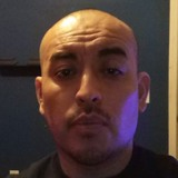 Chuyitoar5P from Garden Grove | Man | 32 years old | Aquarius
