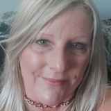 Singleloneolf from Washington | Woman | 55 years old | Capricorn