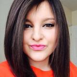 Gulcin from Enfield | Woman | 26 years old | Libra