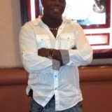 Alax from Lake Clarke Shores | Man | 45 years old | Virgo