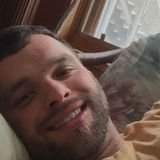 Hons from Bethlehem | Man | 35 years old | Leo