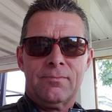 Clay from Moncton | Man | 52 years old | Leo