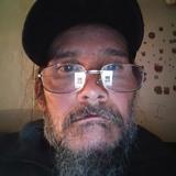 Patrick from Salt Lake City   Man   57 years old   Cancer