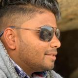 Sydney from Madgaon | Man | 20 years old | Scorpio