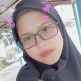 Aira from Pasir Mas | Woman | 20 years old | Taurus