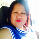 Metuah from Mount Druitt | Woman | 32 years old | Pisces
