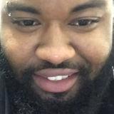 Jumpmancam from Hazelwood | Man | 27 years old | Taurus