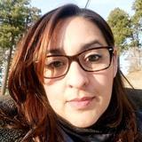 Jay from Pasadena | Woman | 40 years old | Libra