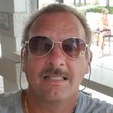 Stinker77I from Vero Beach   Man   55 years old   Taurus