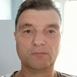 Jeanfrancois from Clermont-Ferrand | Man | 54 years old | Virgo