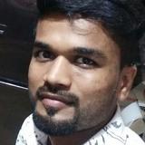 Achhu from Mangalore | Man | 30 years old | Leo