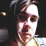 John from North Richland Hills | Man | 26 years old | Sagittarius