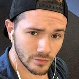 Chris from Brockton | Man | 27 years old | Gemini