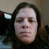Ladyluck from Moncton | Woman | 38 years old | Pisces