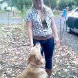 Amy from Magalia | Woman | 38 years old | Libra