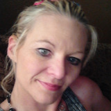 Stormmy from Kerrville   Woman   43 years old   Cancer