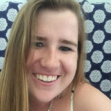 Mltaylor from Charleston | Woman | 22 years old | Gemini