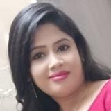 Lohar from Jalalpur | Woman | 49 years old | Taurus