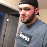 Bobby from Peoria Heights | Man | 24 years old | Capricorn