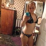 Reiidynichol from Perth | Woman | 26 years old | Gemini