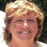 Dani from Old Lyme | Woman | 54 years old | Leo