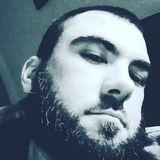 Redneckromeo from Moosup | Man | 30 years old | Libra