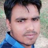 Shahadat from Kasganj | Man | 23 years old | Cancer