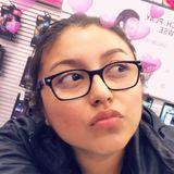 Dbyyy from Costa Mesa | Woman | 30 years old | Gemini