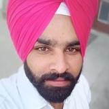 Kulwinder from Shimla | Man | 23 years old | Taurus