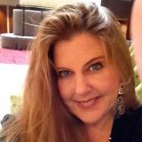 Destiny from Jefferson City | Woman | 50 years old | Virgo