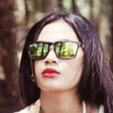 Bebey from Teluknaga | Woman | 27 years old | Virgo