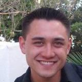 Bigasiandick from Laguna Niguel | Man | 35 years old | Leo