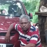 Raj from Port Louis | Man | 56 years old | Virgo