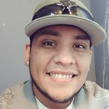 Gnando from Pearland   Man   35 years old   Gemini
