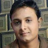 Himanshu from Kuchaman | Man | 21 years old | Aquarius