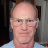 Dennis from Mesa | Man | 63 years old | Aries